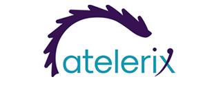 Atelerix Logo