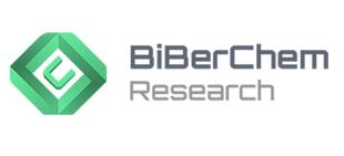 Biberchem Research Logo