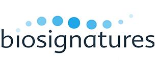 biosignatures logo