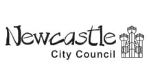 Newcastle Council Logo