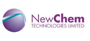 Newchem Logo