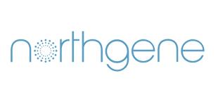 Northgene logo