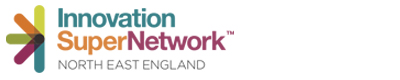Innovation Super Network logo