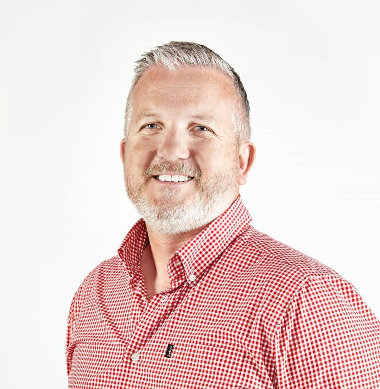 Dave Simpson, Iksuda